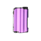 DOVPO Topside Dual Mod-MOD-DOVPO-Purple-Cloud Vaping UK