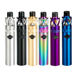 Uwell Whril 20 Starter Kit-Starter Kit-Uwell-Cloud Vaping UK