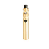 Uwell Whril 20 Starter Kit-Starter Kit-Uwell-Gold-Cloud Vaping UK