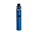 Uwell Whril 20 Starter Kit-Starter Kit-Uwell-Sapphir Blue-Cloud Vaping UK
