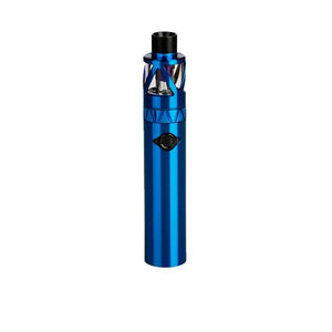 Uwell Whril 20 Starter Kit-Starter Kit-Uwell-Stainless Steel-Cloud Vaping UK