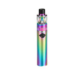 Uwell Whril 20 Starter Kit-Starter Kit-Uwell-Iridescent-Cloud Vaping UK