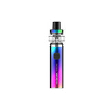 Vaporesso Sky Solo Plus 3000mAh Kit-Starter Kit-Vaporesso-Rainbow-Cloud Vaping UK