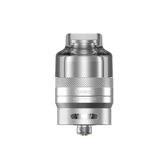 VooPoo PNP RTA Pod Tank-Tank-Voopoo-Cloud Vaping UK