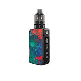 Voopoo Drag Mini Refresh Edition Kit-Kit-Voopoo-Rhodonite-Cloud Vaping UK