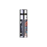 Wismec R80 Kit-Vaping Products-JM Wholesale Ltd-Quantum World-Cloud Vaping UK