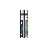 Wismec R80 Kit-Vaping Products-JM Wholesale Ltd-Ocean Star-Cloud Vaping UK