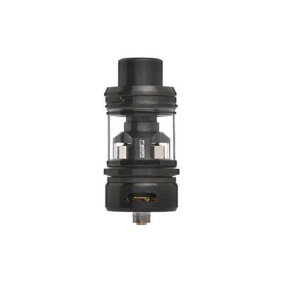 Wotofo NexMesh Pro Sub Ohm Tank-Tank-Wotofo-Black-Cloud Vaping UK