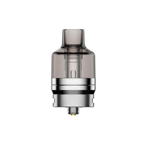 Voopoo PNP POD Tank-Vaping Products-Voopoo-Stainless Steel-Cloud Vaping UK