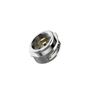 OXVA - Origin X Unicoil Airflow ring-Vaping Products-OXVA Origin X-Cloud Vaping UK