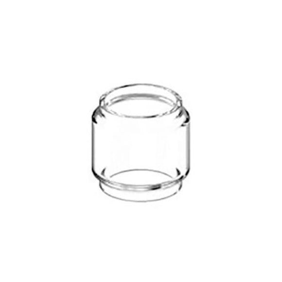 Smok TFV8 X-Baby Pyrex Extended Replacement Glass-Vaping Products-Smok-Cloud Vaping UK