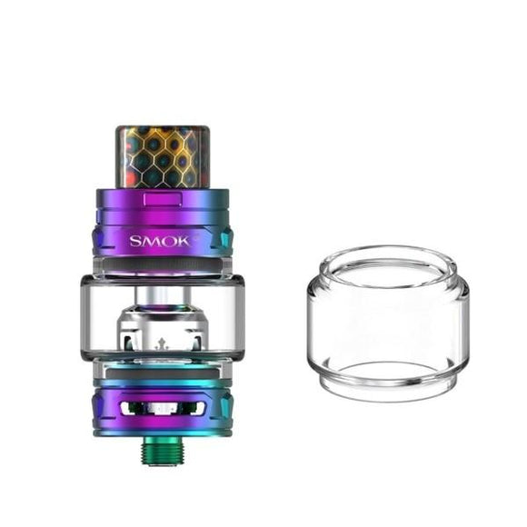 Smok Baby Prince Extended Replacement Glass-Vaping Products-Smok-Cloud Vaping UK