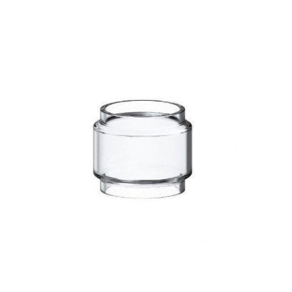 Advken Manta Replacement Bubble Glass - Cloud Vaping UK
