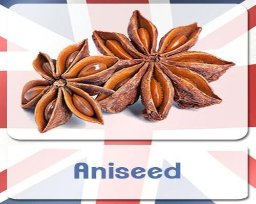 Aniseed Ultimate Version 2 E-Liquid VG/PG - Cloud Vaping UK