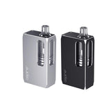 Aspire K1 Stealth Kit-Vaping Products-Aspire-SS-Cloud Vaping UK