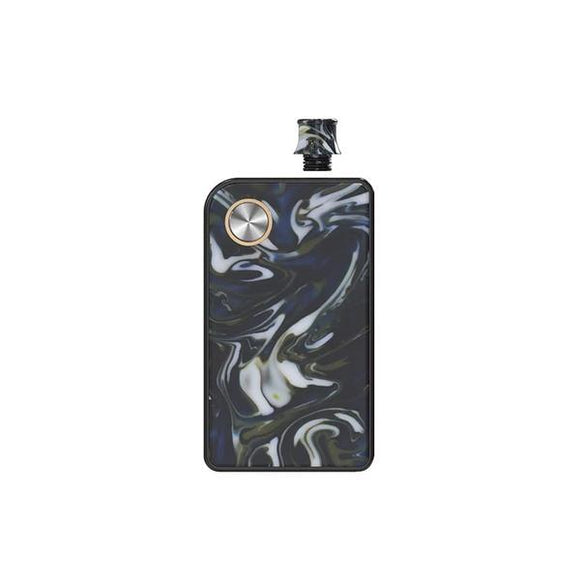 Aspire Mulus 80W Pod Kit-Vaping Products-Aspire-Shale Black-Cloud Vaping UK