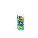Billiards Soda Range 0mg 100ml Shortfill E-liquid-E-liquid-Billiards-Cloud Vaping UK