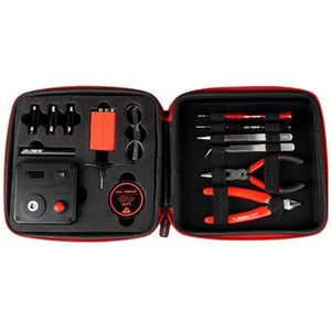 COIL MASTER DIY STARTER KIT 3.0-Vaping Products-Coil Master-Cloud Vaping UK