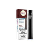 Dinner Lady Disposable Pod Device-Vaping Products-Dinner Lady-Cloud Vaping UK