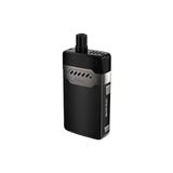 Hellvape GRIMM 30W Pod Kit-Vaping Products-Hellvape-Gun Metal-Cloud Vaping UK