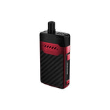 Hellvape GRIMM 30W Pod Kit-Vaping Products-Hellvape-Red-Cloud Vaping UK