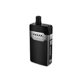Hellvape GRIMM 30W Pod Kit-Vaping Products-Hellvape-Stainless Steel-Cloud Vaping UK