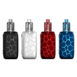 iJOY Mystique Mesh 160W Kit-Vaping Products-iJoy-Red-Cloud Vaping UK
