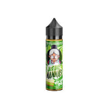 Just Like Nanna's 0mg 50ml Shortfill E-liquid-Vaping Products-Just Like Nanna's-Cloud Vaping UK