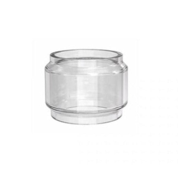 Kylin RTA Bubble Glass-Vaping Products-Kylin-Cloud Vaping UK