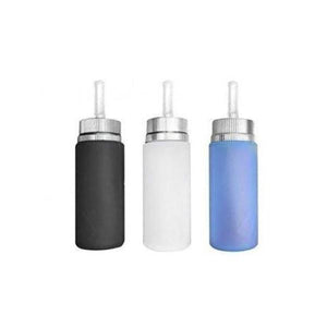 Refill Squonk Bottle for Squonk Mod 8ml-Vaping Products-Unbranded-Clear-Cloud Vaping UK