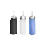 Refill Squonk Bottle for Squonk Mod 8ml-Vaping Products-Unbranded-Black-Cloud Vaping UK