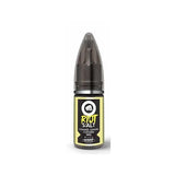 Riot Squad Nic SALT 10ml 10MG E-liquid-Vaping Products-Riot Squad-Cloud Vaping UK