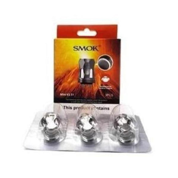 Smok Mini V2 S1 Coil - 0.15 Ohm-Coil-Smok-Cloud Vaping UK