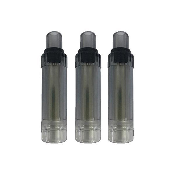 Squid Industries Squad Tank Disposable Pods-Vaping Products-Squid Industries-Cloud Vaping UK