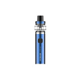 Vaporesso Sky Solo Plus 3000mAh Kit-Starter Kit-Vaporesso-Cloud Vaping UK