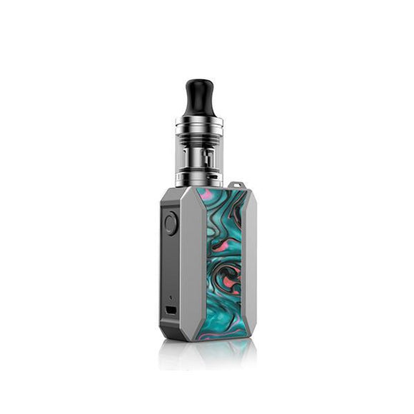 Voopoo DRAG Baby Trio Kit-Vaping Products-Voopoo-Aurora-Cloud Vaping UK