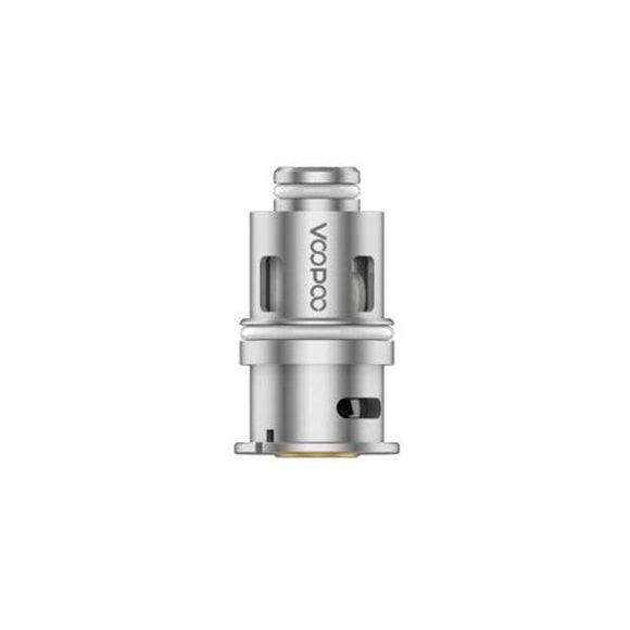 Voopoo PnP Coil - C1 / M2 / R1-Vaping Products-Voopoo-PnP-M2-Cloud Vaping UK