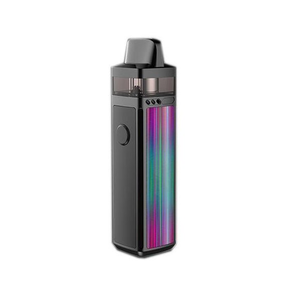 Voopoo Vinci R Mod Pod Kit-Vaping Products-Voopoo-Aurora-Cloud Vaping UK