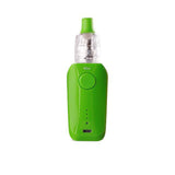 VZone Vowl Mtl Kit-Vaping Products-VZone-Green-Cloud Vaping UK