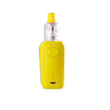 VZone Vowl Mtl Kit-Vaping Products-VZone-Yellow-Cloud Vaping UK
