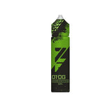 Zap! Juice Z Fuel 0mg 50ml Shortfill (Caffeine Infused E-liquid)-Vaping Products-ZAP Juice-Cloud Vaping UK