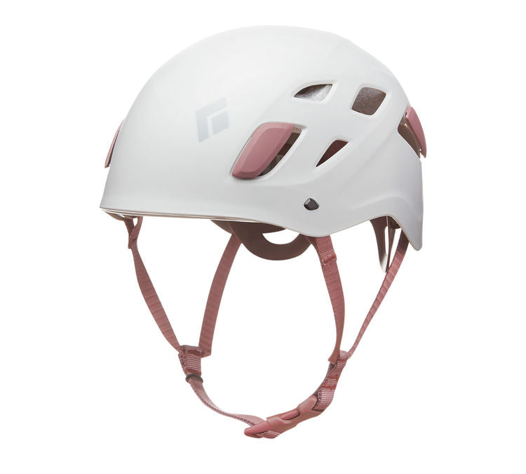 BLACK DIAMOND HALF DOME HELMET WOMENS