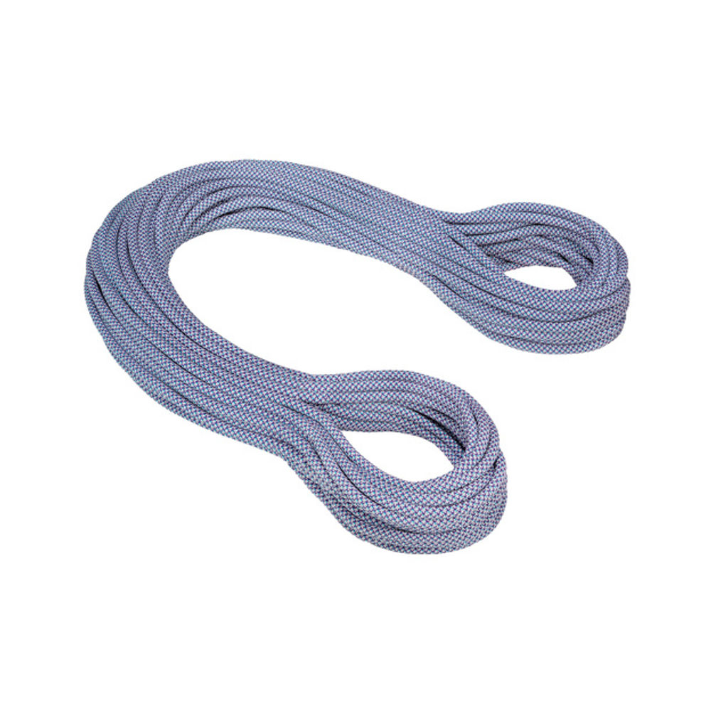 Mammut Eternity Classic 9.8mm Single Rope