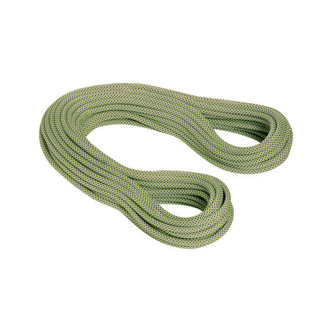 Mammut Galaxy Classic 10.0mm Single Rope