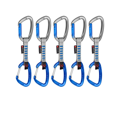Crag Indicator Express Set 5 Pack