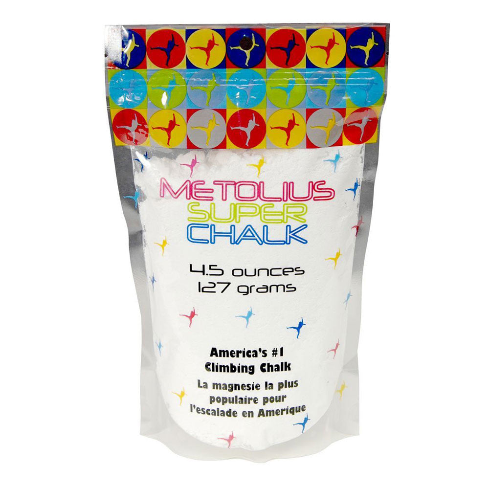 Super Chalk 4.5oz