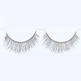 Lashes - Feather Light A1