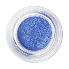 Molton Eye Shadow - Volletta