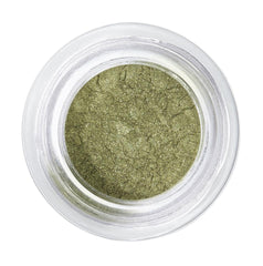 Granite Eye Shadow - Volletta