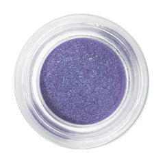 glitter-eyeshadow